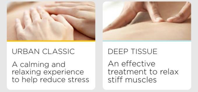 Massaging muscle slams tight asshole