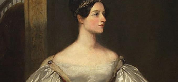 Ada Lovelace Day is celebrated annually, recognising the achievements of women in STEM industries