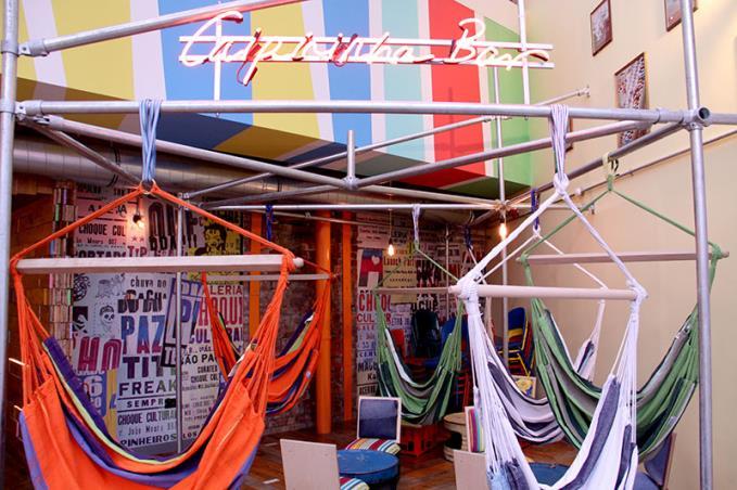 cabana manchester new openings   cabana  u0026 mowgli open in corn exchange   confidentials  rh   confidentials