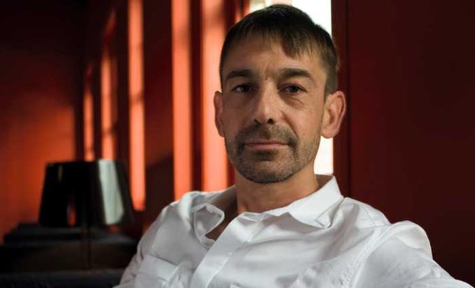 Lorenzo Fusi