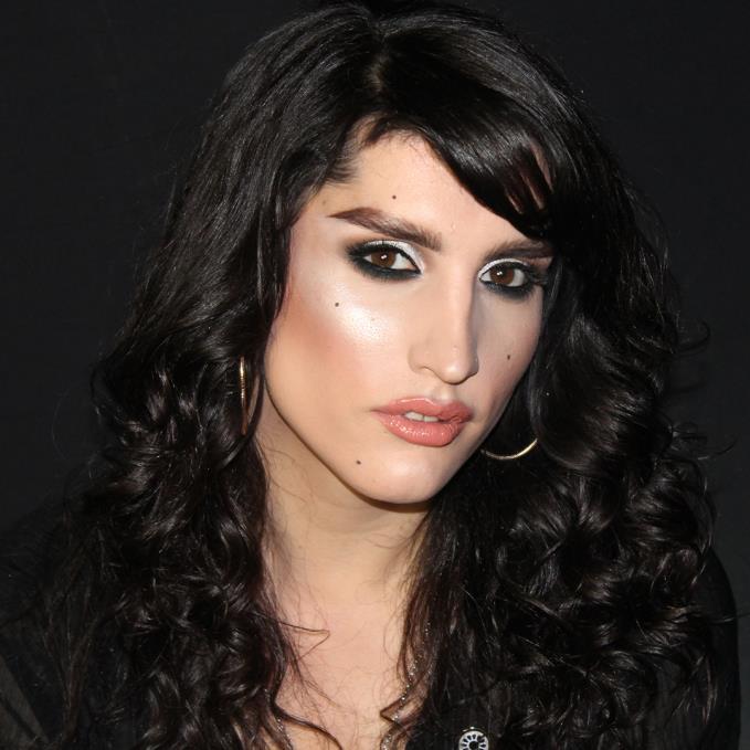 Trans makeover