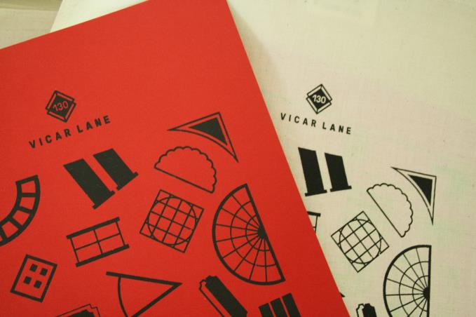 Screen-printed Prints and Totes