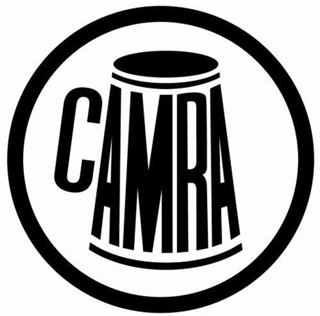 CAMRA loves real ale