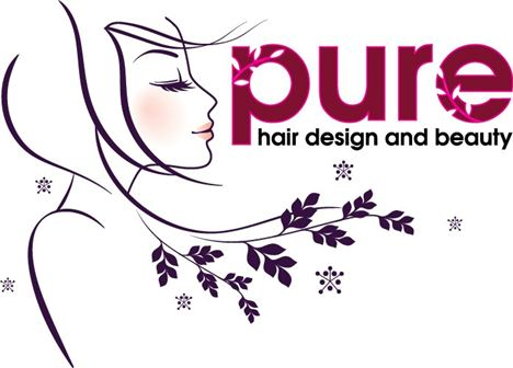Pure Hair Design And Beauty