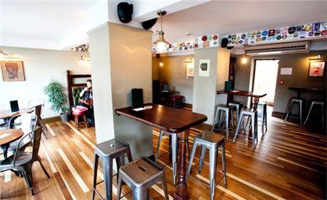 Port Street Beerhouse