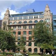 Century Buildings