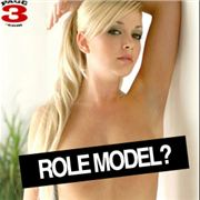Should Page 3 be banned?