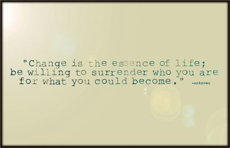 Embody your essence