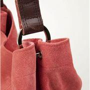 Owen Barry handbag