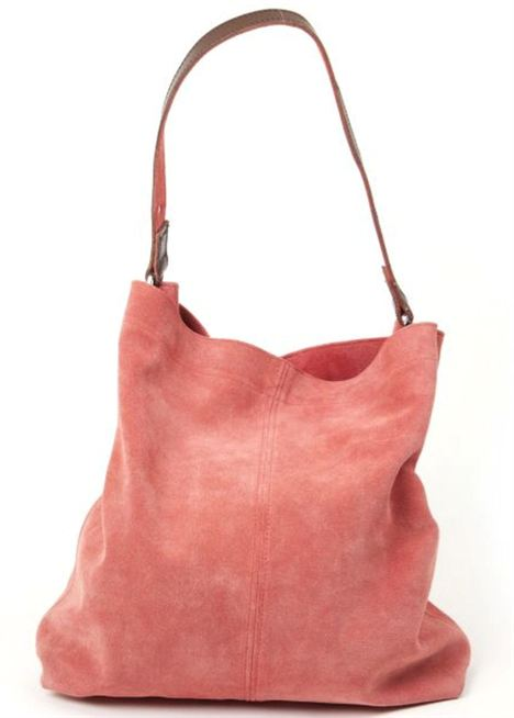 Win This Owen Barry Dillie Bag From Eternal Envy!