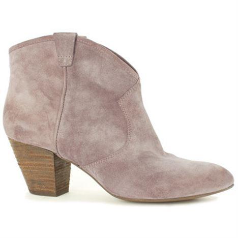Ash Jalouse Boot