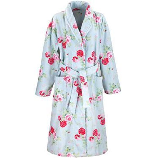 Can\'t Get Enough Of... Loungewear