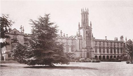 Lancashire Independent College