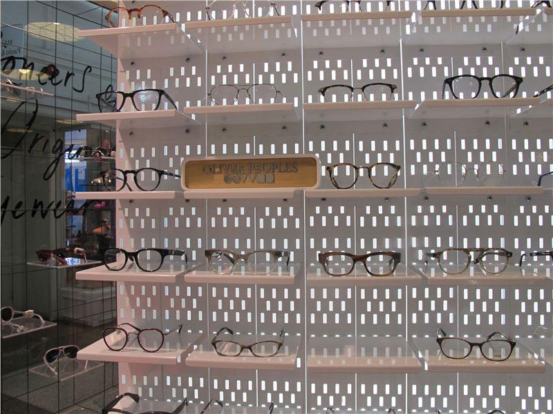 9983391c0b3a Seen Opticians Manchester