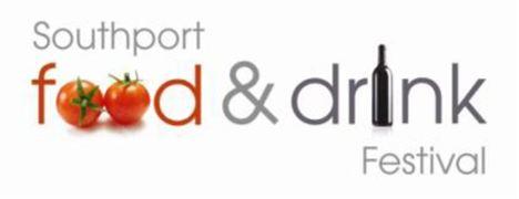Southport_Food__Drink_Festival_Logo