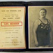 Sunny Lowry 2