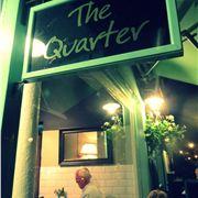 The Quarter Liverpool %2823%29