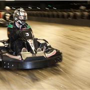 Racer_Closeup_093 - Hi-Res