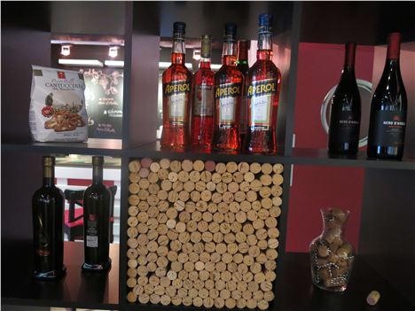 More_Corks_And_Bottles[1]