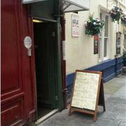 Jennys Bar
