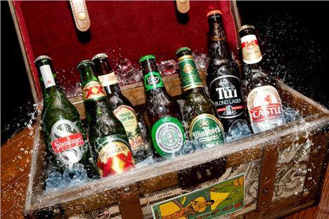 Bierkeller Drinks-1010