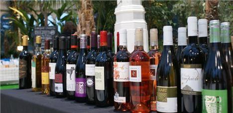2013-Wine-Evening