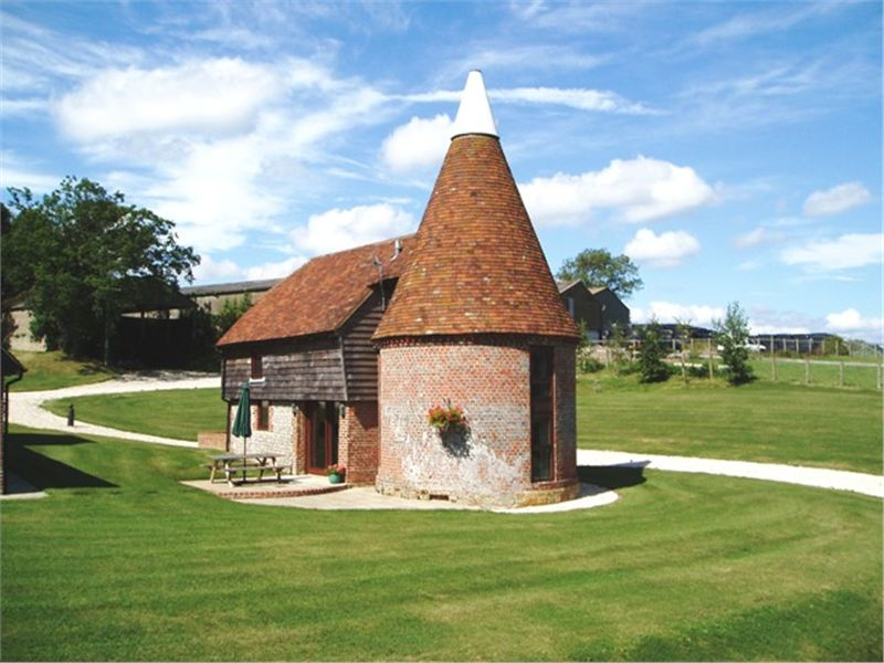 Oast House Reviewed - ...