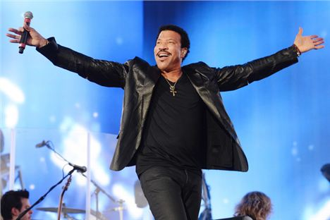 Music-Lionel-Richie-Hyde-Park-3