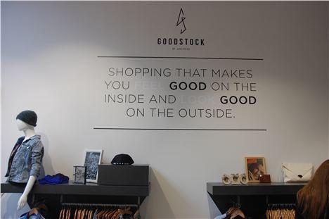 The Goodstock %286%29