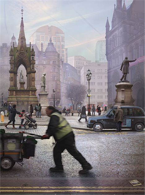 Emily_Allchurch_Albert_Square_409